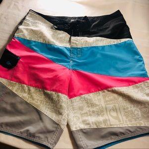 Men's Billabong Swimsuit